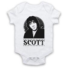 SCOTT WALKER UNOFFICIAL BROTHERS TRIBUTE POP JOANNA BABY GROW BABYGROW GIFT