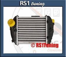 Refroidisseur d' AIR DE SURALIMENTATION pour Audi A4 8E 8H 1,9 & 2,0 TDI