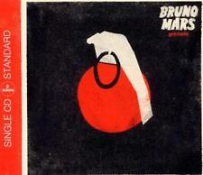 Bruno Mars/Grenade * New Single-CD 2011 * NUOVO *