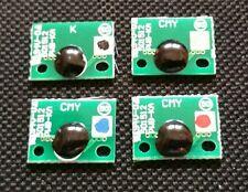Drum Reset Chip Bizhub C258 C308 C368 Develop ineo +258 +308 +368 DR-313 IU-313