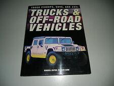 Image Band Pickups SUV 4x4 Truck Off-Road Chevrolet Dodge Ford Lamborghini Jeep