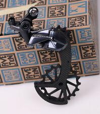 J&L Ceramic Oversize Derailleur Pulley Wheel-On-Shimano R9100/R9150,R8000/R8050