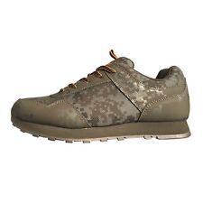 Chub Vantage Camo Trainers Schuhe Angelschuhe Boots Outdoorschuhe