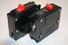 WESTINGHOUSE  20 AMP 1-POLE  BREAKER  TYPE BR120