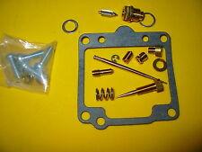 1x 78-79 XS750 E/SE/F/SF XS750SE XS750SF XS750E XS750F Carb kit carburetor kit