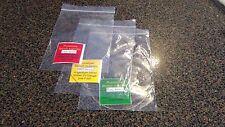 New Argentium Sterling Silver Solder Wire 20 Ga. mix 3 pack Easy + medium + hard