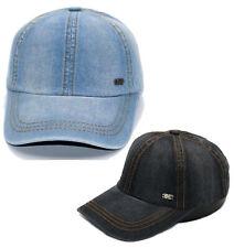 Dynamisch Totenkopf Mütze,schwarz-grau,baumwolle,neuwertig Hüte & Mützen Kindermode, Schuhe & Access.