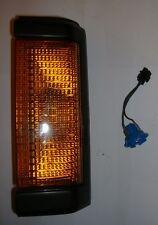 BEDFORD CF2/ FANALINO ANTERIORE SINISTRO/ LEFT FRONT TURN LIGHT