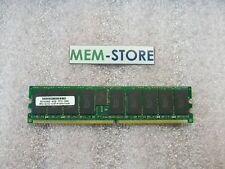 A0742806 4GB 1X4GB Memory Dell PowerEdge 6850 SC1420