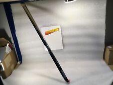 2007-2014 CADILLAC ESCALADE DRIVERS REAR DOOR MOLDING NEW GM # 15876403