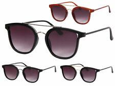 Sonnenbrille Viper Retro Vintage Classic Brille Damen  (V-1448)