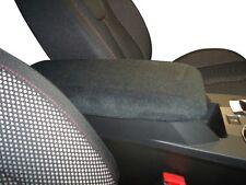 Chevy Malibu 2000-2007 Fleece Center Armrest Console Lid Cover F4 Fits: Malibu