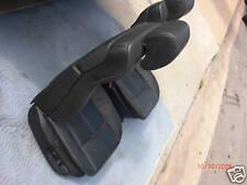 1999-2003 BMW E38 E39 16-WAY COMFORT SEAT 740iL 740i 540i 528i 530i 525i 750iL