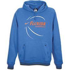 Florida Gators Basketball sweatshirt by Nike new with tags NCAA SEC Hoops NWT