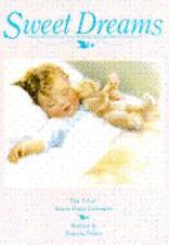 Sweet Dreams: The Art of Bessie Pease Gutmann