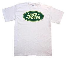 Land Rover discovery evoque t-shirt