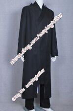 Legacy Kevin Flynn Cosplay Costume Custom Made Full Set GG.153 Hot! New Tron