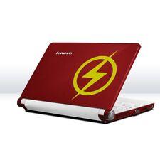 The Flash Superhero Logo Bumper/Phone/Laptop Sticker (AS11035)
