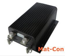 Brush motor high power controller 24V 36V 48V 60V 72V, max. 800A 57.6KW, reverse