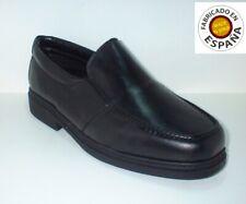 Zapato mocasín Piel tallas de 39 a 45