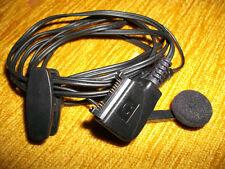 Headset für Handy