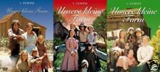 19 DVDs * UNSERE KLEINE FARM   ~ SEASON / STAFFEL 1 - 3 # NEU OVP +