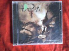 HORRIFIED - DEUS DIABOLICUS INVERSUS. CD.