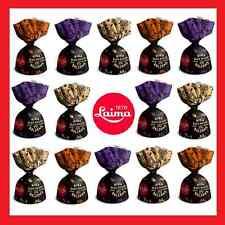 Laima Riga Black Balsam Liqueur Chocolate Assortment, Шоколадные конф. с бальзам