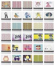 "Anime Kitchen Curtains 2 Panel Set Window Drapes 55"" X 39"" Ambesonne"