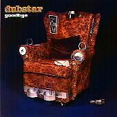 Dubstar - Goodbye CD Single
