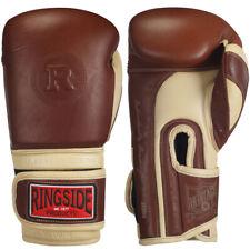 Ringside Heritage Super Bag Gloves