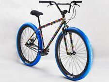 Wheelie Vélo 29 Pouces Bmx Mafiabikes Mafia Michel Freestyle Vélo Rue Parc