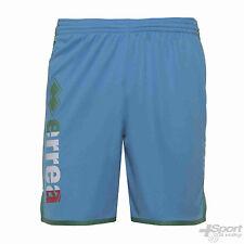 Pantaloncino Beach Volley uomo Erreà Porter - R13P0T0Z