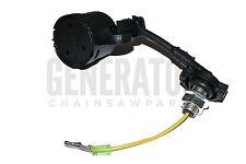 Fuel Oil Sensor Parts LIFAN LF3750 ES3500E EW E-CA 6.5HP 3500 3750W Generator