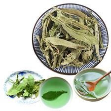 Stevia Leaf Tea Bulk Natural Flower Tea Sugar Sweet Low Sugar Substitute Scented