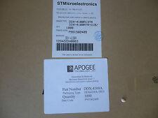Lot of 1000 New STMicroelectronics DDX-4100A13TR DDX-4100ATR-D1B T29422DH0003