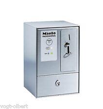 Miele Professional C 4060 - WM2 Münzkassiergerät C4060 Münzautomat Münzzähler