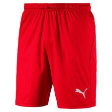 Puma Kurze Hosen LIGA Shorts Core 703436