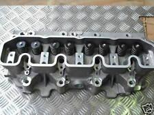 Land Rover Discovery 300TDI culasse Built Up-LDF500180com
