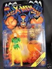 1995 X-Men Phoenix
