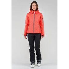 Doudoune Ski Femme Sun Valley Crested