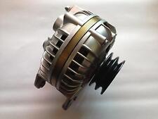 Mopar Chrysler Hemi Restored  3438178 Alternator Date Code