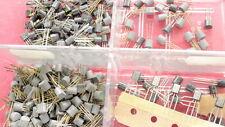 TRANSISTOR MIX BF420-BF450 DIVERSE   20x  21033-187
