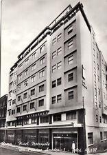 #ROMA: HOTEL METROPOLE- VIA PRINCIPE AMEDEO