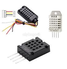 AM2301 SHT10/11/15/21 AM2320B/AM2320/DHT22/AM2302 Temperature Humidity Sensor NE