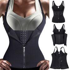 94f2f2f7deb2a Damen-Korsagen günstig kaufen | eBay