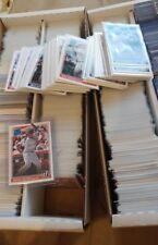 2018 Panini Donruss Baseball UPick From List Lot DK 1-30 RR RC 31-50 Base 51-220
