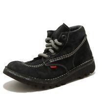50290 sneaker KICKERS RALLY-W polacchino scarpa donna shoes women