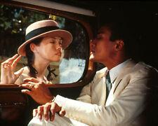 JANE MARCH & Tony Leung [1008557] 8x10 PHOTO (autres tailles disponibles)