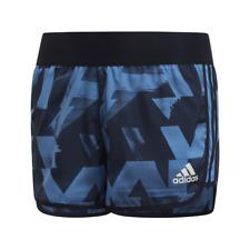 76c7e1167 Tamaño Regular Pantalones Cortos Talla 9-10 (Talla 4 y más grande ...